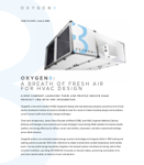 OXYGEN8-press-release-indoor-doas-vrv-integration-elitaire-cincinnati-dayton