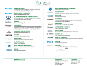 Elitaire-a-member-of-diakin-group